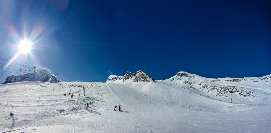 Ile kosztuje wypożyczenie nart?