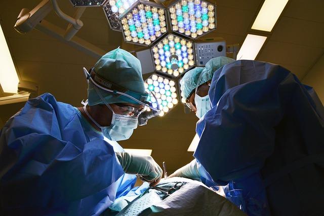 Kardiolog Ostrołęka