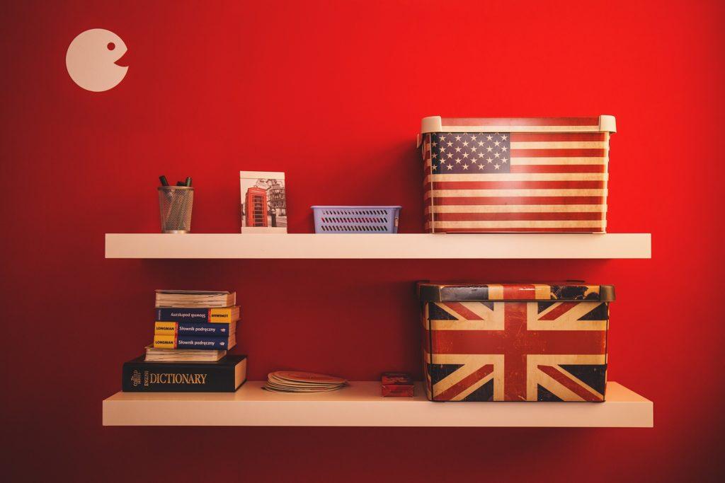 Kurs języka angielskiego. Jaki najlepiej wybrać?