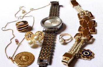 jewelry-618429_1280