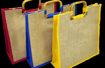 bag-416587_1280