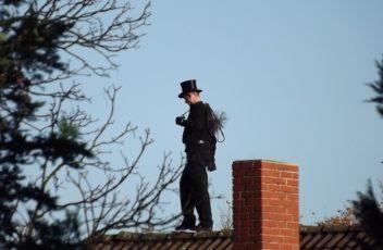 chimney-sweep-647678_960_720