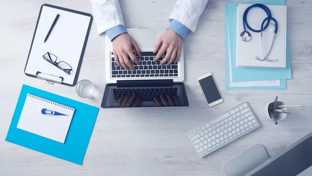 Kiedy musimy się zgłosić do lekarza medycyny pracy?