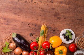italian-cuisine-2378729_960_720