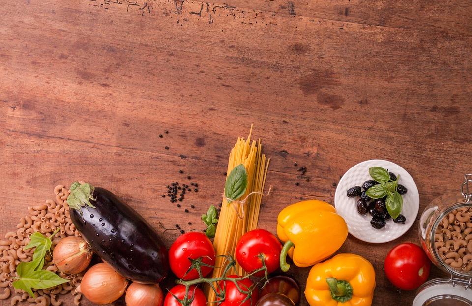 Na co zwrócić uwagę przed podpisaniem umowy z hurtownią artykułów spożywczych?