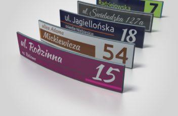 tabliczka-adresowa-02