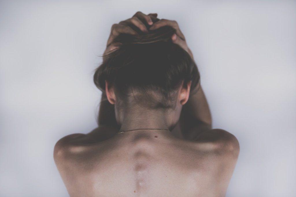 Ból stawów może dotyczyć każdego niezależnie od wieku
