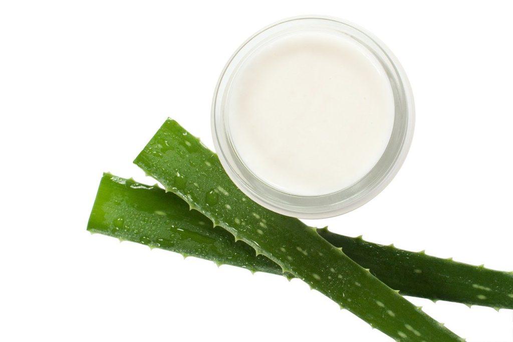 Profesjonalne produkty kosmetyczne są coraz bardziej popularne