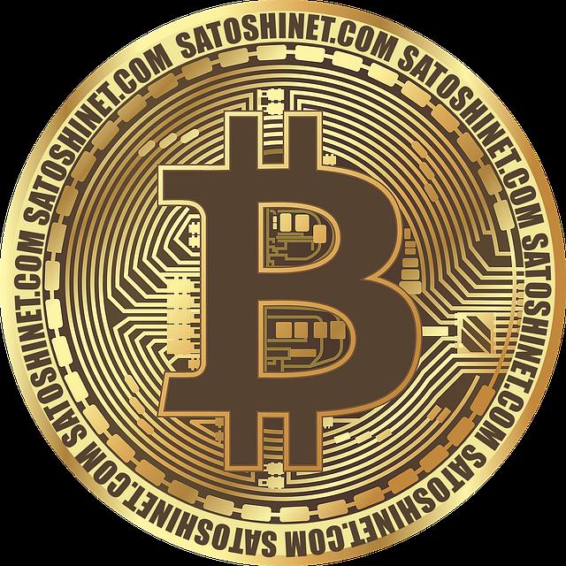 Czy w dalszym ciągu, opłaca się inwestować w bitcoiny?