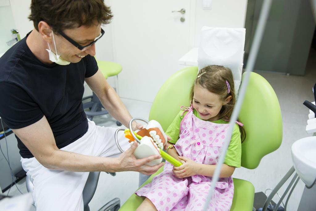 Pediatra Gdynia Wizyty Domowe