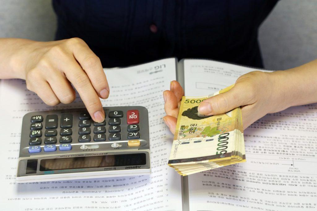 Czy kredyt hipoteczny jest opłacalny?