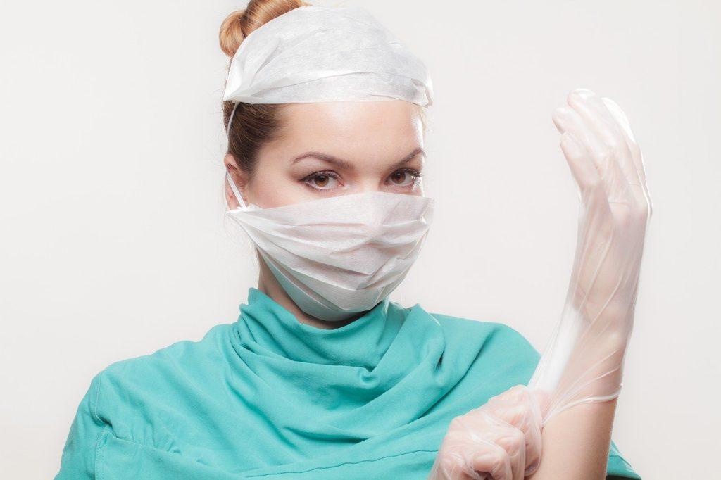 Nauka medycyny, jak uczyć się skutecznie?