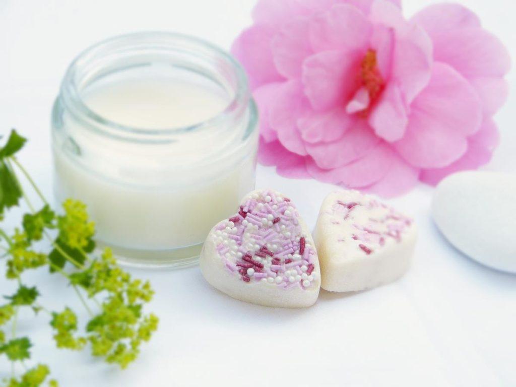 Czym się różnią kosmetyki profesjonalne od tradycyjnych