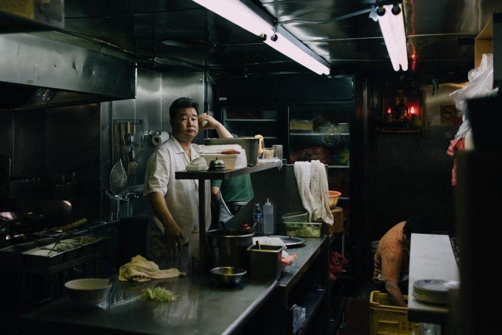 Pracujesz w branży gastronomicznej?