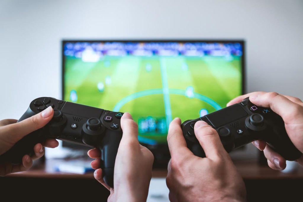 W jakie gry warto zagrać w 2020 roku?