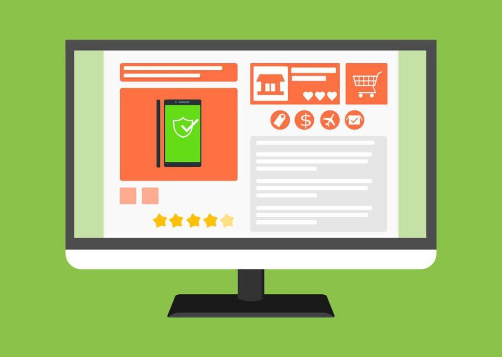 Jakie cechy musi posiadać dobry sklep internetowy?