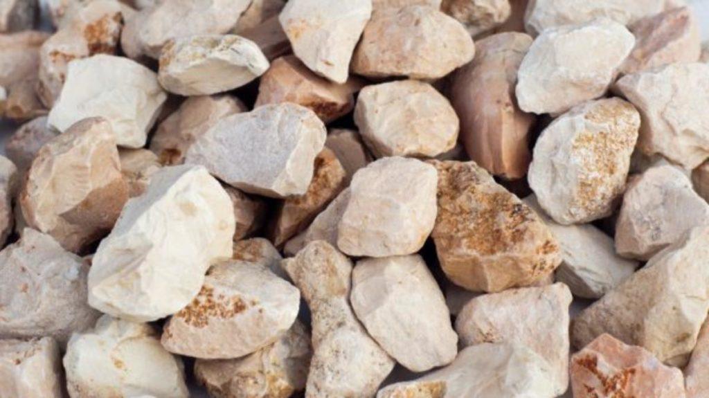 Korzyści wynikające ze stosowania kamienia w ogrodach