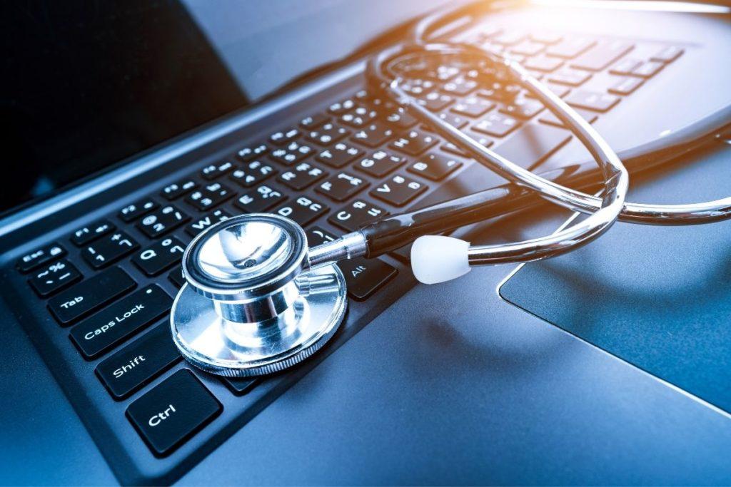 Dlaczego warto czytać blogi medyczne?