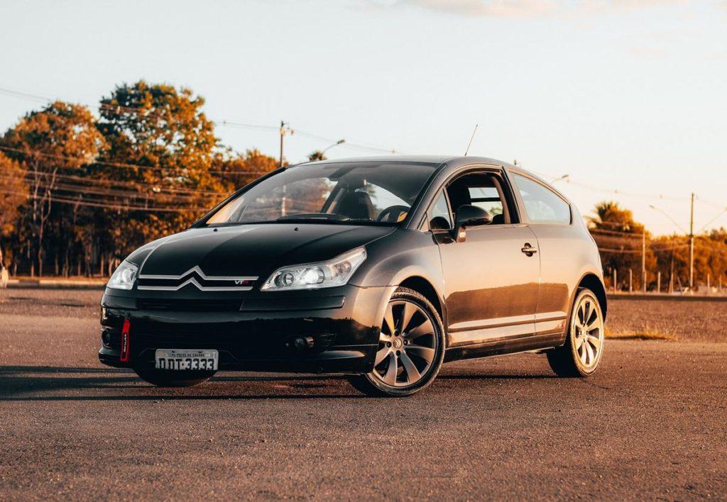 Jakie są formalności przy zakupach samochodów?
