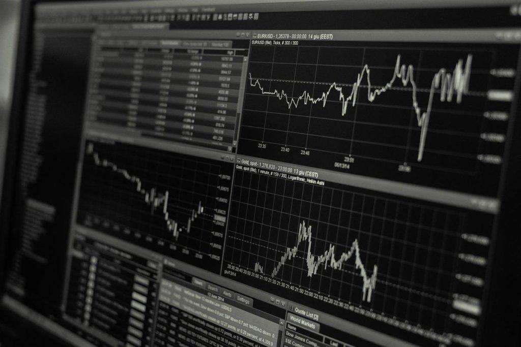 Jakie strategie inwestowania stosować?