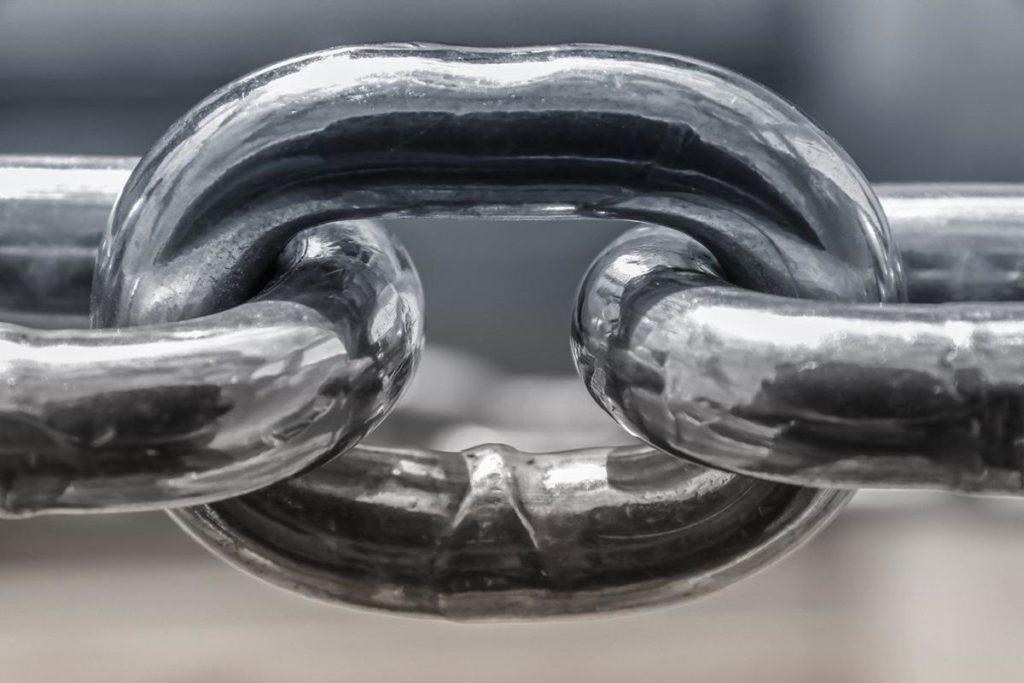 Obróbka stali i innych metali