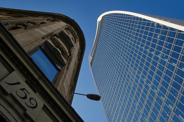 Polskie biura rachunkowe w Wielkiej Brytanii