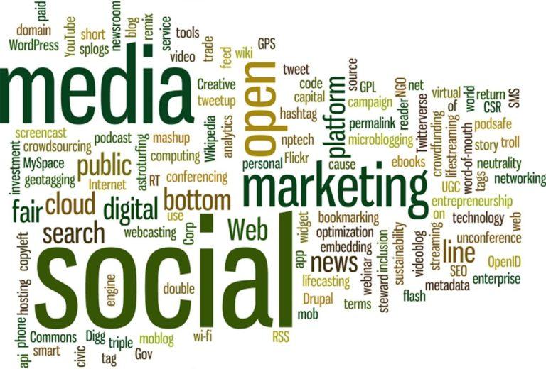 Jak prowadzić skuteczne kampanie marketingowe?