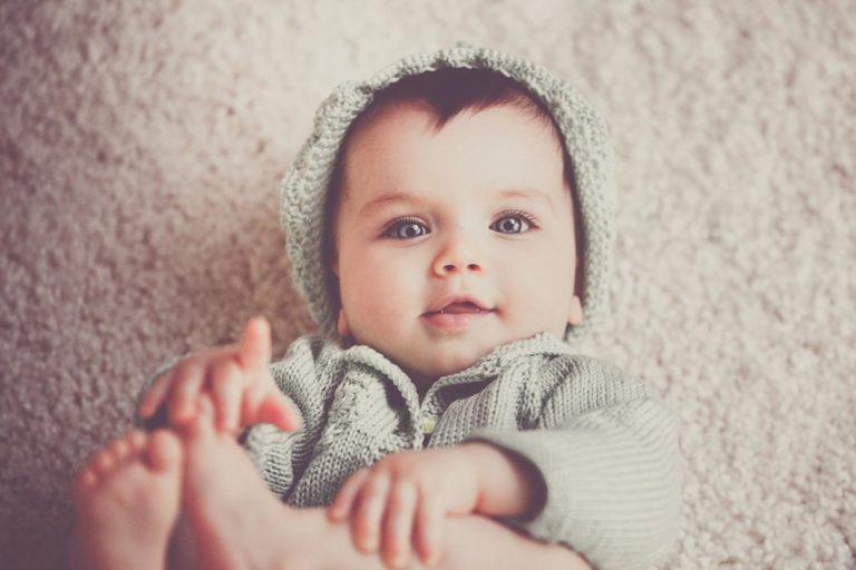 Rola naturalnych kosmetyków w pielęgnacji dziecięcej skóry