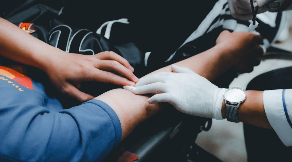 Wapno medyczne – co to jest i jakie ma zastosowania?