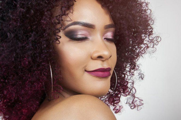 Dieta i jej wpływ na stan włosów