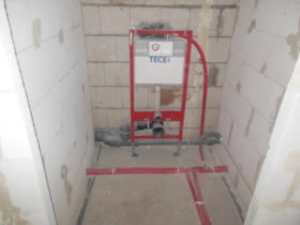 Jak wyszukać usługi hydrauliczne?