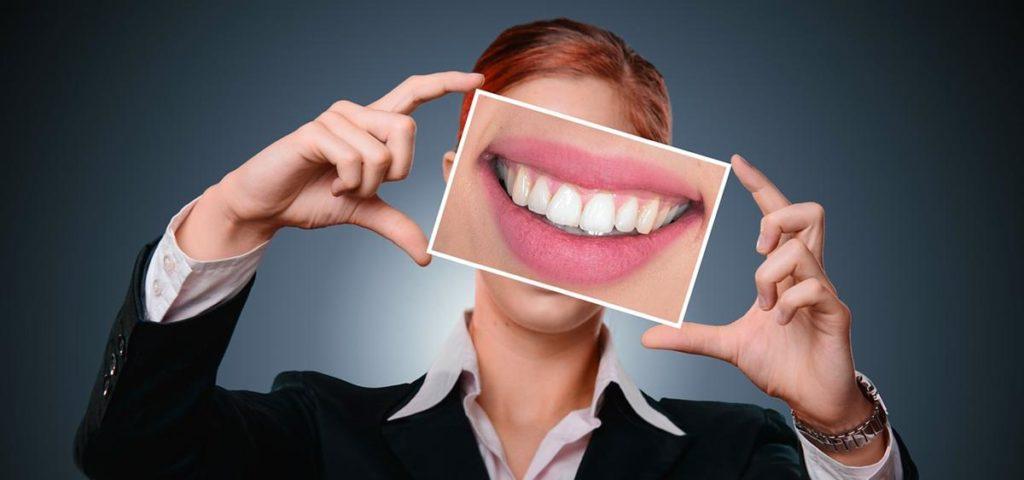 Najlepszy dentysta – jakiego wybrać?