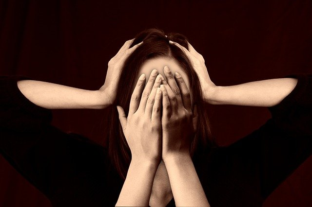 Dlaczego warto szukać pomocy u psychologa?