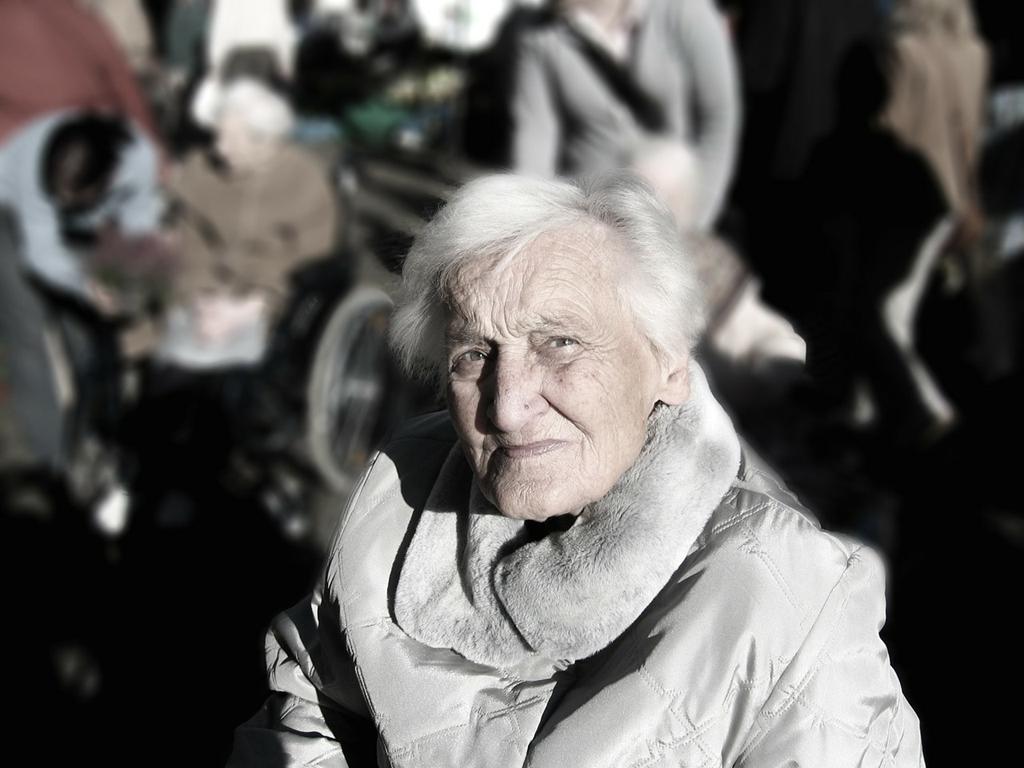 W jaki sposób wyselekcjonować odpowiednio przygotowane domy senior?