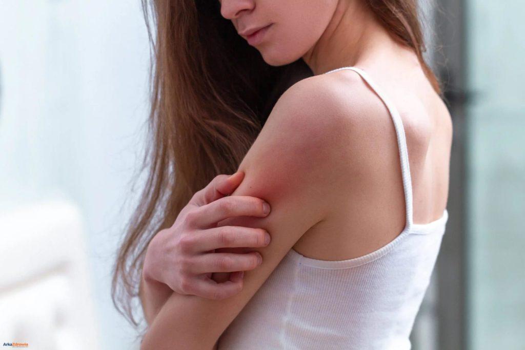 Jak wzmocnić skórę, włosy i paznokcie i zadbać o ich kondycję na każdym etapie życia?