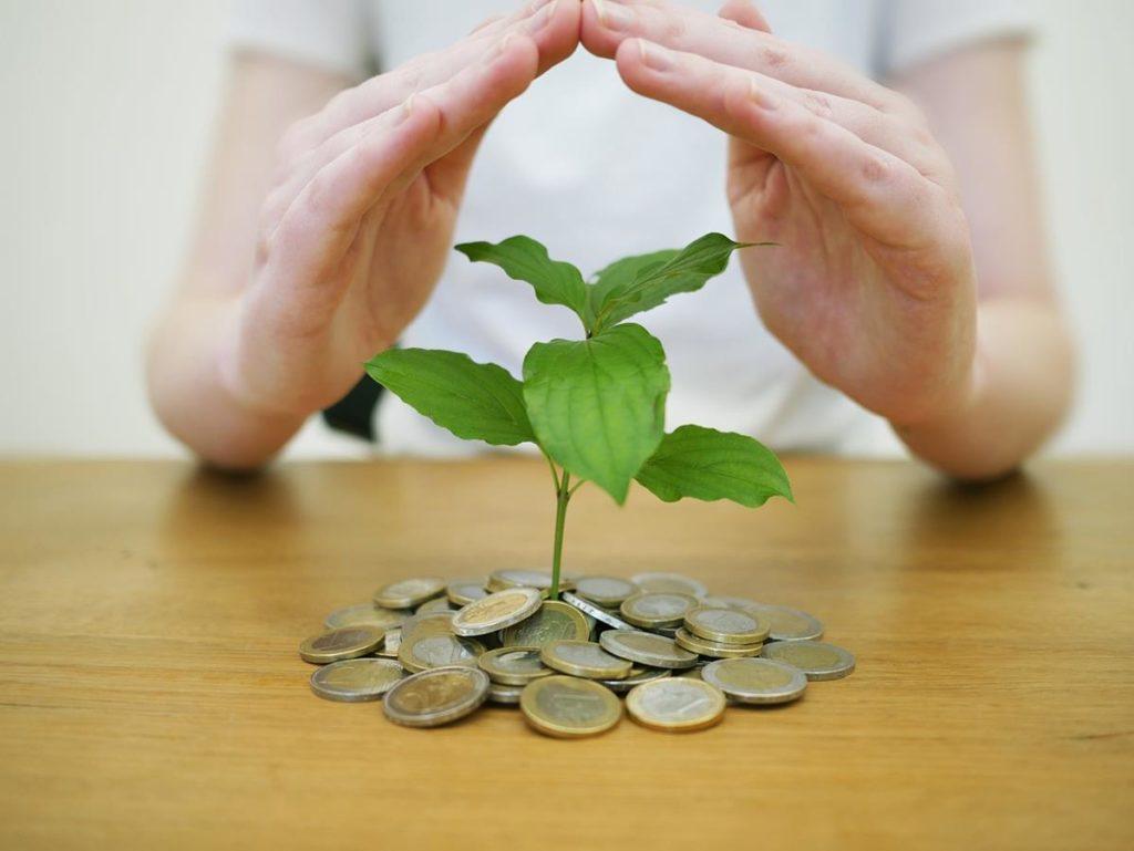 Czy chcesz wziąć dla siebie bardzo łatwą pożyczkę?