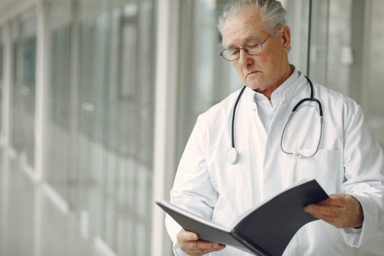 Czy posiadasz już pakiet medyczny dla swojej firmy?