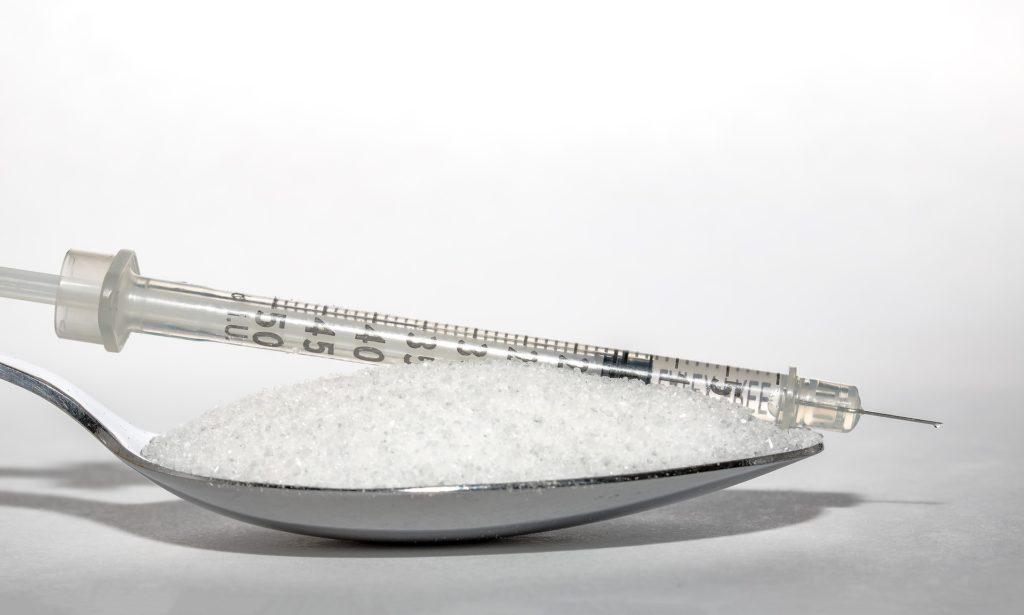 Słodycze dla cukrzyków – jakie wybrać? Podpowiadamy!